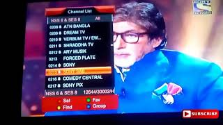 How To Watch Dish TV\'s Scrambled/ Paid Channels Without Cli