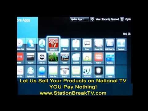 How to Get FREE TV Legally
