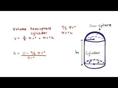 Optimization Problem: Question 3