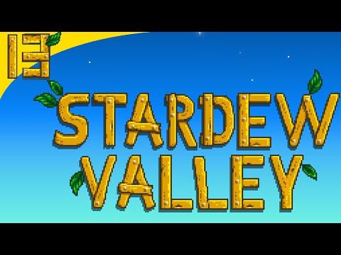 Stardew Valley | Episode 13 | Flower Dance Heart Breaking