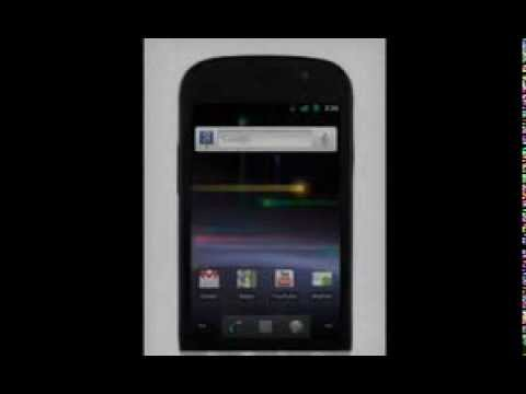 Tips to Clear Temporary Internet Files on Android Devices
