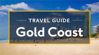 Gold Coast Vacation Travel Guide | Expedia