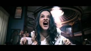 Theatrical Trailer: 1920 Evil Returns