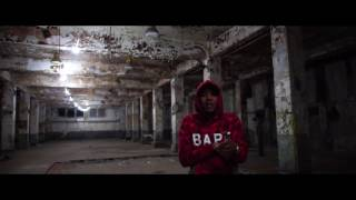 G Herbo - Strictly 4 My Fans (intro) [official Music Video]