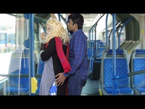 Xxx Mp4 INDIAN MEN TEACH SEX IN A BUS 3gp Sex
