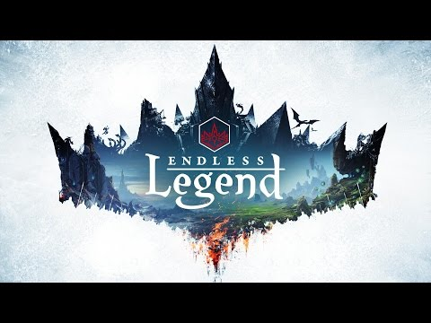 Endless Legend Review and Rating - Why is this game so great?!