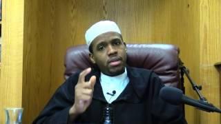 Making Dua in Sujood (Prostration) during Salat (Prayer)?