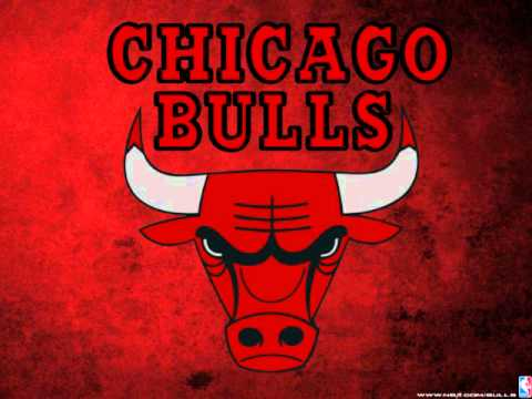 chicago bulls theme (allan parsons project)
