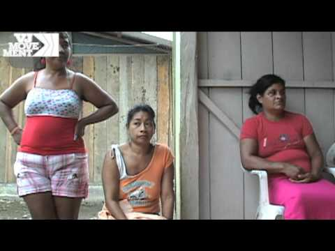 Xxx Mp4 Refugees Turn To Sex Work In Ecuador 3gp Sex