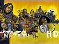 Old School Hip Hop Beat Golden Era Anno Domini Beats