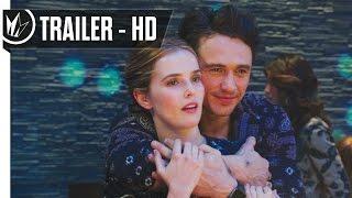 Why Him? Official Trailer #2 (2016) Bryan Cranston, James Franco, Zoey Deutch -- Regal Cinemas HD