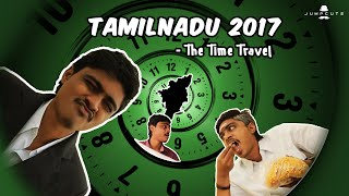 Tamilnadu 2017 - The Time Travel | God Bless