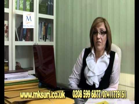 UK, Immigration, Visas, Work Permit, M K Suri, Seven Kings, Ilford, London, Essex, 07411779151