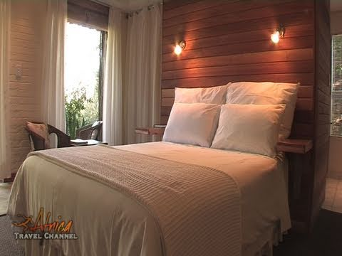 Bit O Bush Bed & Breakfast Accommodation Kempton Park South Africa - Visit Africa Travel Channel