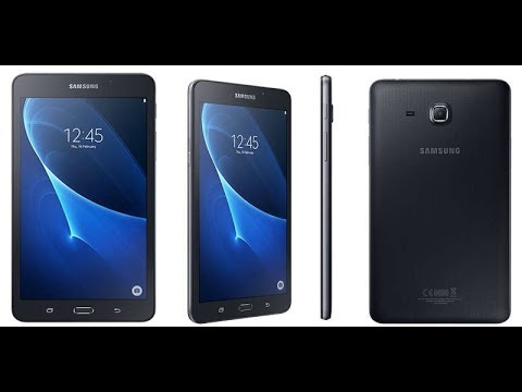 Samsung Galaxy J Max Price, Features, Review