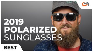 Download Best Men's Polarized Sunglasses of 2019 Video