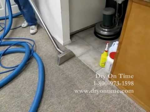 Carpet Cleaning New Jersey, NYC, Manhattan Carpet Cleaning Service, Call Dryontime at 1-800-973-1598