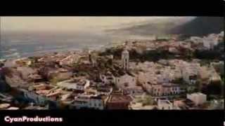 Fast And Furious 6 dvd fr lien du torrent (dans la description) pour le telecharger