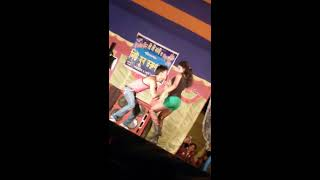 HOT Dance Hungama