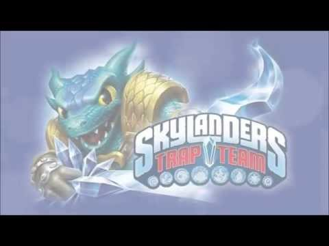 Skylanders Portal Fixed.  It works!