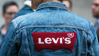 Levi's CEO Says It's Going to Be a Slow Recovery