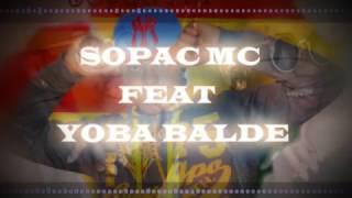 Rap Galsen 2017 Sopac Mc L