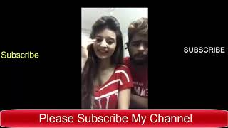 Mxtube Net Ankita Dave Sex With Her Brother Mp4 3gp Video Mp3