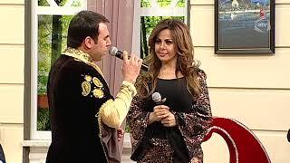 İlkin Əhmədov ft Mətanət Əsədova ft Tacir Sahmalıoğlu - Qəlbimdəsən (10dan sonra)