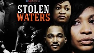 Watch Free Nigerian Nollywood Movies, Ghanaian Ghallywood movies  Watch The Latest Blockbuster Movies on  http://irokotv.com?utm_source=YToffscreen&utm_medium=video&utm_campaign=placement  Watch Full Movie On http://irokotv.com/video/6096/stolen-waters?utm_source=YToffscreen&utm_medium=video&utm_campaign=placement  Watch Thy Will Be Done On http://irokotv.com/video/6361/thy-will-be-done?utm_source=YToffscreen&utm_medium=video&utm_campaign=placement  A respected senator is held at the mercy of his stepdaughter, who uses his darkest secret to blackmail him, it soon becomes apparent that her plans for him are more obscure to the family than his indiscretions. Nse Ikpe Etim, Mary Remmy, Keppy Ekpeyong (2014)  iROKOtv is the home of the latest and greatest Nigerian Nollywood movies, Nigerian TV Shows and Ghanaian Ghallywood movies . Visit www.irokotv.com?utm_source=YToffscreen&utm_medium=video&utm_campaign=placement to watch and download thousands of hot Nigerian movies featuring amazing Nollywood actors such as Mercy Johnson,  Mama Gee, Ivie Okujaye, Majid Michel, Genevieve Nnaji, Ramsey Noah, Jim Iyke, the hilarious Mr Ibu and many more. With new Nollywood movies released on Irokotv.com every week, we work extremely hard to maximize your viewing pleasure.  Subscribe to www.irokotv.com?utm_source=YToffscreen&utm_medium=video&utm_campaign=placement today and get your fill of the latest 2015 Nigerian & African movies, Yoruba movies, Ibo Movies all available to you online.  Subscribe: http://smarturl.it/Nollywoodlove  Add us on Google Plus - http://bit.ly/SYLRxr