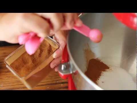 How to Make Gluten-Free Pumpkin Pie