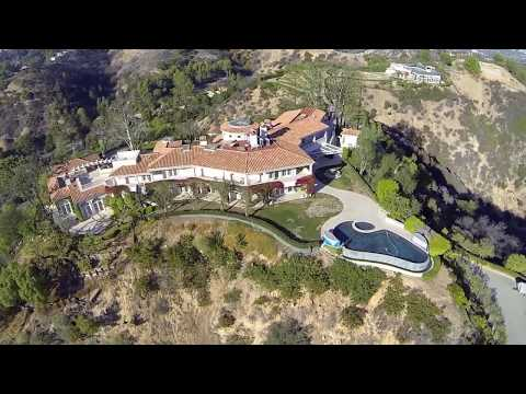 Homes of Ultra Wealthy One Percent: This Is How They Live