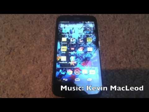 Android Tip: How To Get Your iTunes Library On Your Android Device (Mac / OSX) - AppCubed