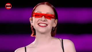 Purple Disco Machine, Sophie and the Giants - Hypnotized (LIVE #PowerHitsEstate2020)