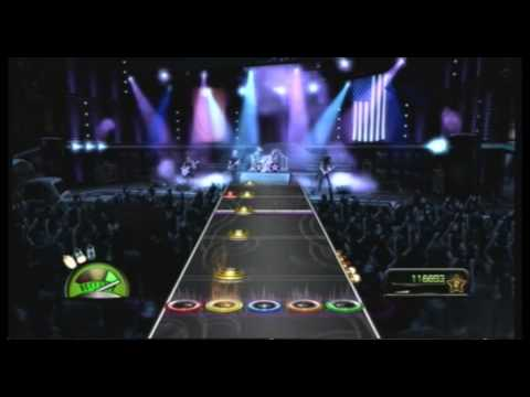 Fade to Black Guitar Hero Metallica expert plus + drums 5*