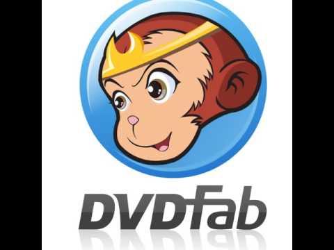 DVDFab v9.2.2.6 Full Español Mega