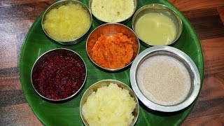 Baby food Recipe 6 to 12 months | Indian baby Food| Breakfast food for baby | Baby food part - I