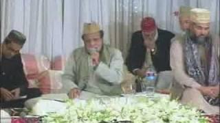 Alhaj Siddique Ismail (bey-khud Kiye Dete Hain) 5