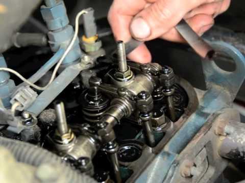 Entretien et réparation de voitures sans permis AIXAM