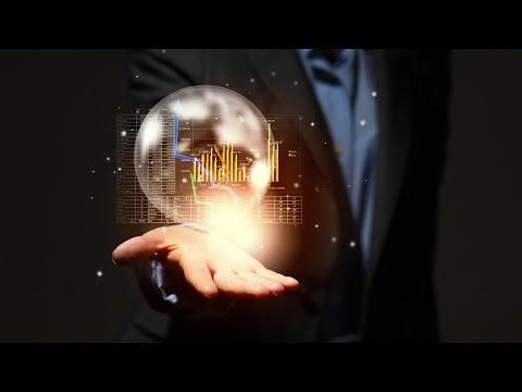 Can Big Data Ever Predict the Future?