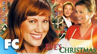 Eve's Christmas (2004)   Full Christmas Comedy Movie