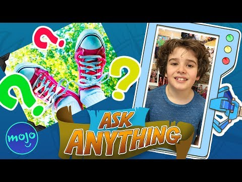 Why Does My Foot Fall Asleep? - Ask Anything