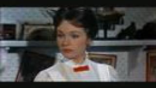 Spoon Full of sugar - Mary poppins