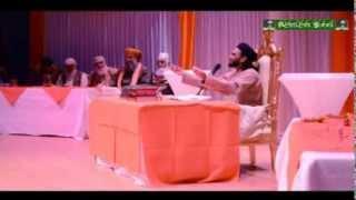 Which Sect Will Enter Paradise? - Shaykh Saqib Shaami