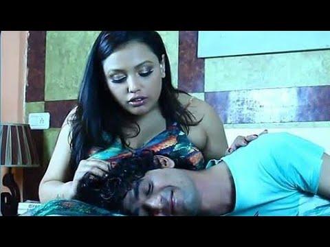 Xxx Mp4 Latest Porn Vedio 2019 Bhabhi Sex BhaiBackchod 3gp Sex