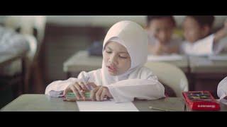 Kad Raya Syafiqa 2015 l PTS Media Group