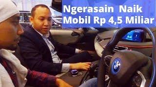 Bmw I8 Indonesia Videos 9videos Tv