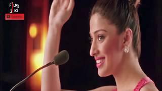 """Plenty Mistakes In """"Julie 2"""" Full Hindi Movie Huge Mistakes - Raai Laxmi"""