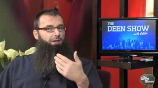 Albanian and Bosnian Muslims calling the people to Islam - TheDeenShow