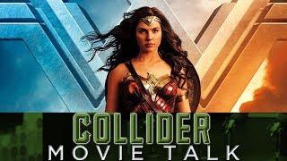 wonder woman director teases return to sequel collider movie talk