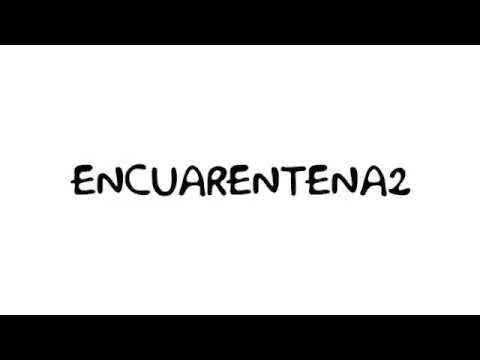 TRABAJO PRACTICO N°2 - BANDA SONORA - Macarena Garcia